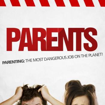 Parents Banner