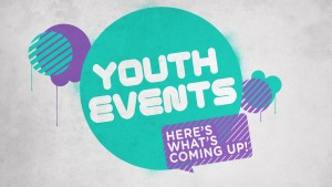 youth_events-title-1-still-16x9